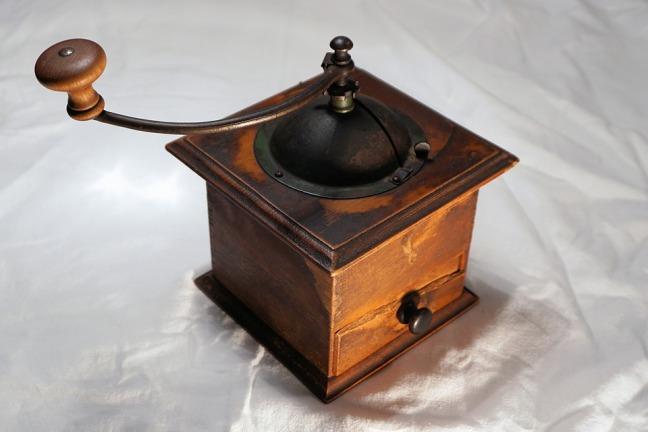 grinder-1176102_960_720
