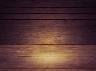 wood-floor-1170744_1920